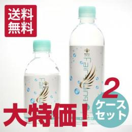 FairyWing500ml(24本セット)+FairyWing300ml(24本セット)